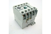 Allen-Bradley Relay 16A 500V 700DC-M400