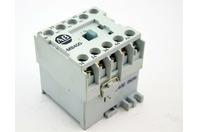 Allen-Bradley Mini-Control Relay 10A 700DC - MB400