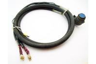 Fanuc Robotics Cable EE-0833-323-001