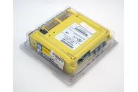 Fanuc Relay Output Module 250VAC A03B-0819-C160