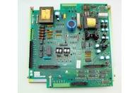 Allen Bradley Circuit Board K856-22059