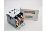 Hartland Controls Refridgerant Contactor 600V HN53CD024