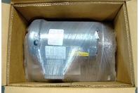 Baldor 1HP Electric Motor 1440rpm 220/380/440v M3546T-50