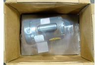 Baldor 1/3HP Electric Motor 1425rpm 110/220v Single Phase L3501-50