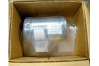 Baldor 1/2HP Electric Motor 1425rpm 220/380/440v M3538-50