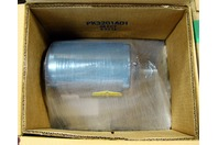Baldor 1/4HP Electric Motor 1725rpm 220/440v W2T383159