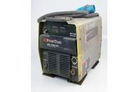 Miller PowCon DC Inverter Stud Welder ARC STUD 625 480v 907222