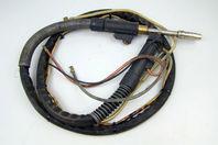 Binzel Robotic Mig Welding Gun HT100013 45619