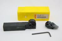 Sandvik CoroTurn SL Modular Lathe Tool Holder 570-32LF-16