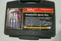 AmPro AR6050 Production Spray Gun 2000 Series