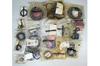 Elwell-Parker Assortment Industrial Seals