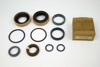Cylinder Seal Service Kit 1351331 1p