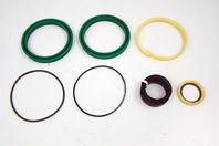 CLARK Repair Kit 1811217