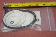 Eaton Vickers Seal Kit 61238-000