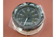 "Murphy POWERVIEW Torque 3.5"" Dial 78-35-0390"
