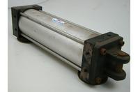 """Duramaster 21 1/2"""" Cylinder DS40175-2"""