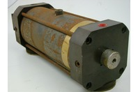 Milco Pneumatic Cylinder Stroke 08200501M