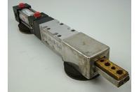 Turn-Act Shot Pin Assembly WPA-24-48-rigid J182697