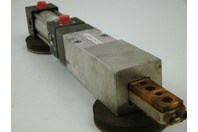 Turn-Act Shot Pin Assembly WPA-24-48-rigid J182696