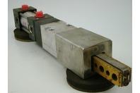 Turn-Act Shot Pin Assembly WPA-24-48-rigid J194870