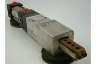 Turn-Act Shot Pin Assembly WPA-24-48-rigid J183757
