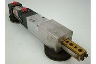 Turn-Act Shot Pin Assembly WPA-24-48-rigid J181179