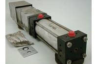 Turn-Act Shot Pin Assembly WPA-24-48-rigid J197637