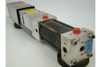 Welker Shot Pin Assembly WCP-002-100