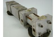 Welker Cylinder  WC-001