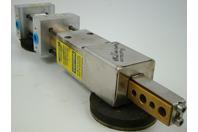 Welker Cylinder WC-001, PSIG MAX 250