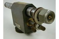 C.M. Smillie Cylinder WG5082A-L1