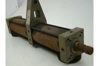 """Cylinder 22"""" CLP2136E--S-00"""