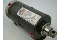 Milco Pneumatic Cylinder ML-0351-52