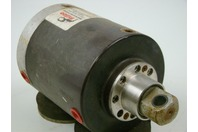 Milco Pneumatic Cylinder ML-1402-02