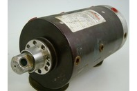 Milco Pneumatic Cylinder 452-10080-01