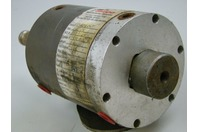 Milco Pneumatic Cylinder 446-100-2403-05