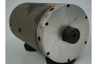 Milco Pneumatic Cylinder 07290504T