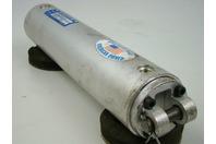 Duramite Cylinder DRNS2508MP1A1
