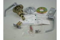 BEST Cylindrical Locks 73KC0N15D-S3-626