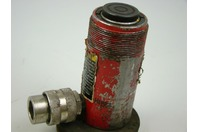 "5"" BVA Hydraulic Cylinder 10ton, 10,000 PSI MAX"