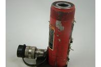 "6 1/2"" BVA Hydraulic Cylinder 10 ton, 10,000 PSI MAX"