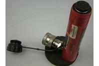 "6 3/4"" BVA Hydraulic Cylinder 5 ton, 10,000 PSI MAX"