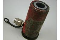 "6 1/4"" BVA Hydraulic Cylinder 25 ton, 10,000 PSI MAX"