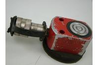 BVA Hydraulic Cylinder 10 ton, 10,000 PSI MAX