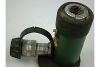Simplex Hydraulic Cylinder R102 10,000 PSI MAX