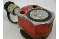 BVA Flat Body Hydraulic Cylinder HF2005