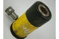 ENERPAC Hydraulic Cylinder RC252 25 ton, RC252