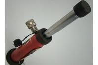 BVA Hydraulic Cylinder 5 ton, HP0505