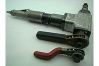 "Esco Tools ""Wart-Millhog"" Beveling Tool 05W11W22"