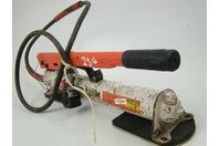 SPX Power Team Hydraulic Hand Pump P55 Model B